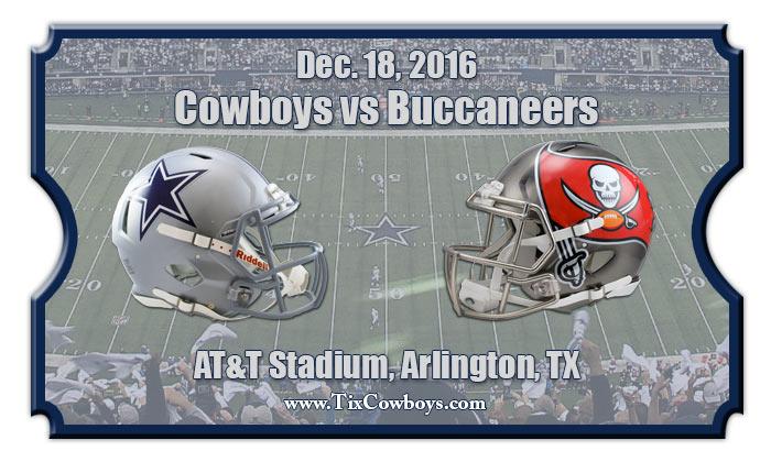 Dallas cowboys coupon discounts