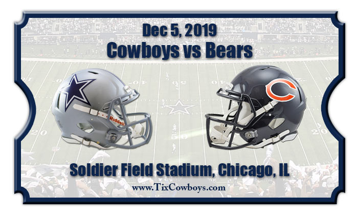 Colts vs. Bears Tickets   CheapTickets