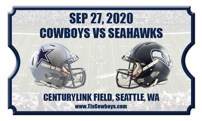 2020-cowboys-vs-seahawks.jpg