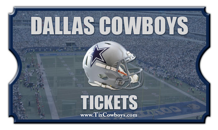 dallas-cowboys-main Cowboys Vs Seahawks